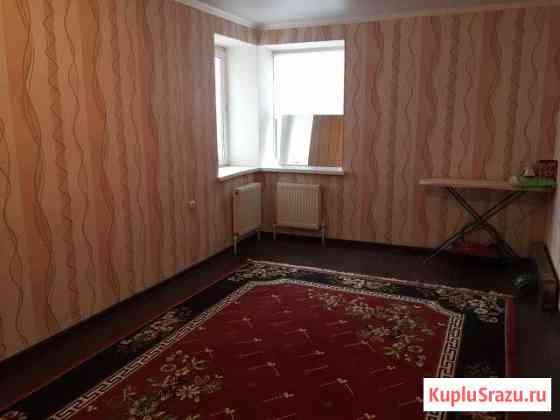 2-комнатная квартира, 58.4 м², 5/11 эт. Ставрополь