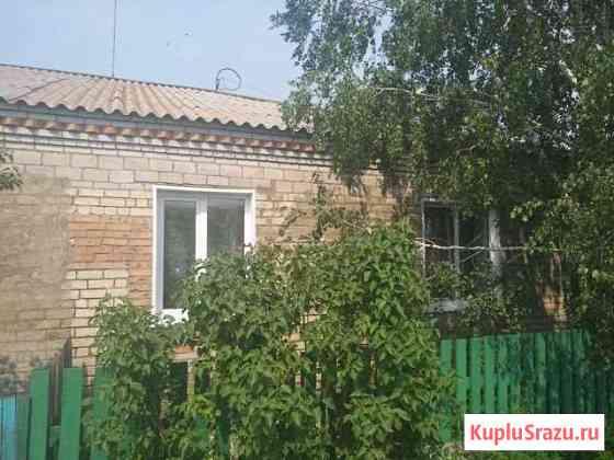 Дом 91 м² на участке 13 сот. Копьево