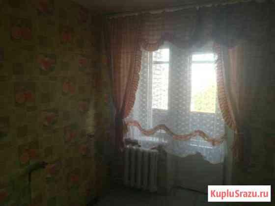1-комнатная квартира, 30 м², 9/9 эт. Курск