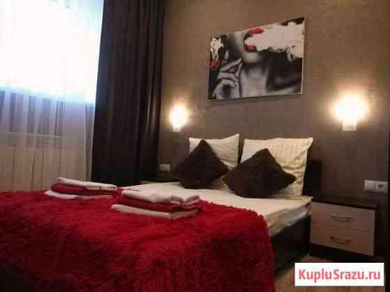 2-комнатная квартира, 40 м², 4/5 эт. Коротчаево