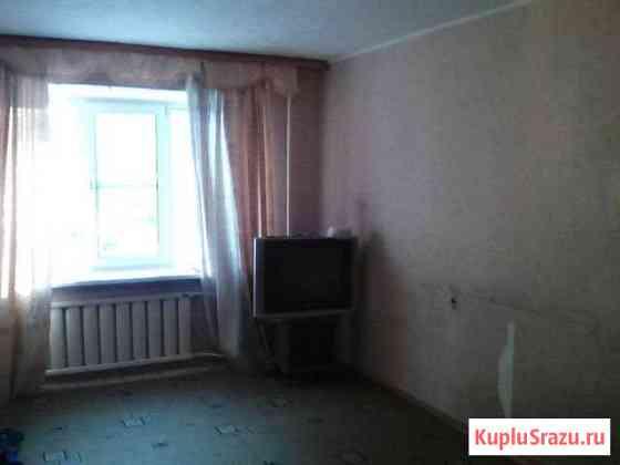 3-комнатная квартира, 57.9 м², 2/5 эт. Биробиджан