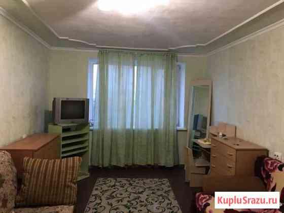 Комната 18.5 м² в 3-ком. кв., 5/5 эт. Мирное