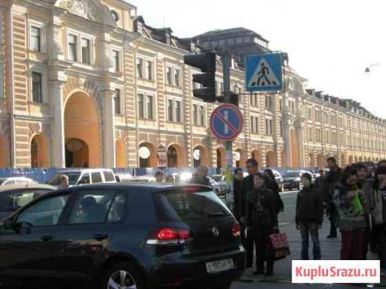 Офисное помещение, 585.3 кв.м. Санкт-Петербург