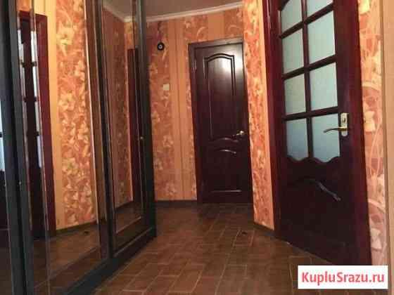3-комнатная квартира, 66 м², 1/3 эт. Яблоновский