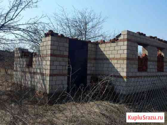 Дача 30 м² на участке 10 сот. Курск