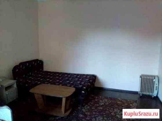 Дом 30 м² на участке 1 сот. Батайск