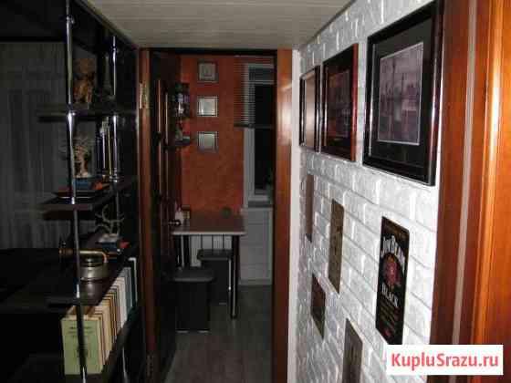 1-комнатная квартира, 31 м², 4/4 эт. Иваново