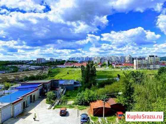 2-комнатная квартира, 52 м², 5/9 эт. Белгород