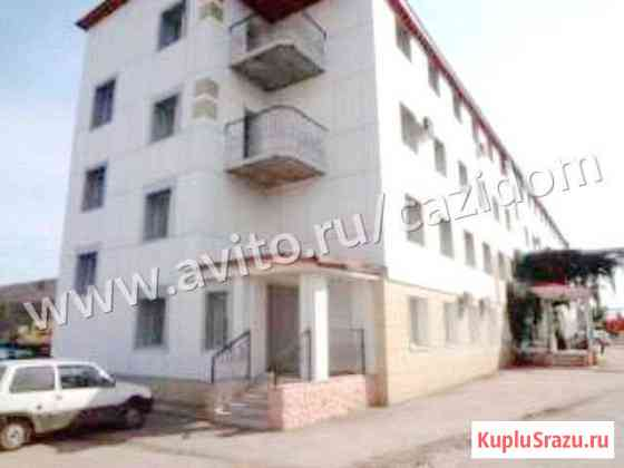 Здание 3163.3 кв.м. + Участок 5468 кв.м. Тольятти