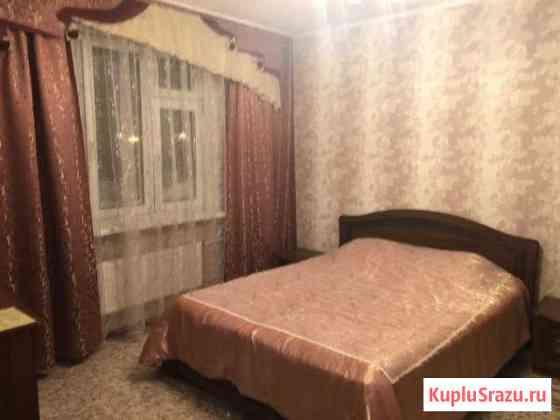 2-комнатная квартира, 70 м², 3/9 эт. Новый Уренгой