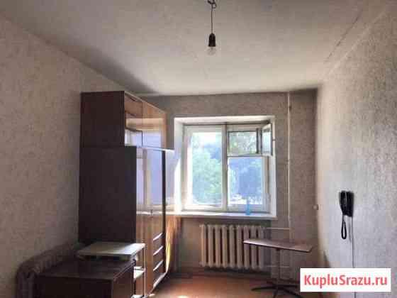 2-комнатная квартира, 44.7 м², 4/5 эт. Биробиджан