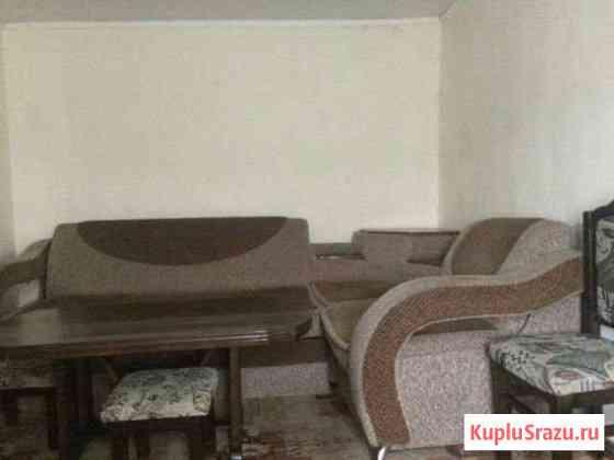 Дом 90 м² на участке 2 сот. Новороссийск