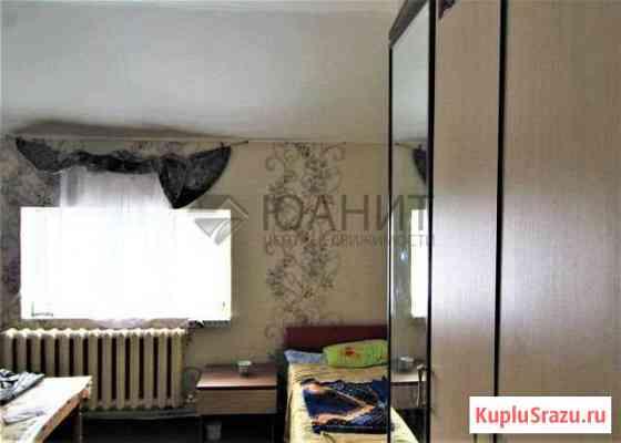 Сдам гостиница, 200 кв.м. Ханты-Мансийск