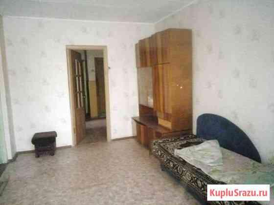 3-комнатная квартира, 50 м², 2/2 эт. Черниговка