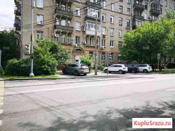 Продам торговое помещение, 380 кв.м. Москва