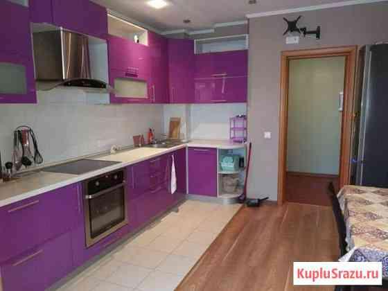 2-комнатная квартира, 70 м², 3/10 эт. Брянск