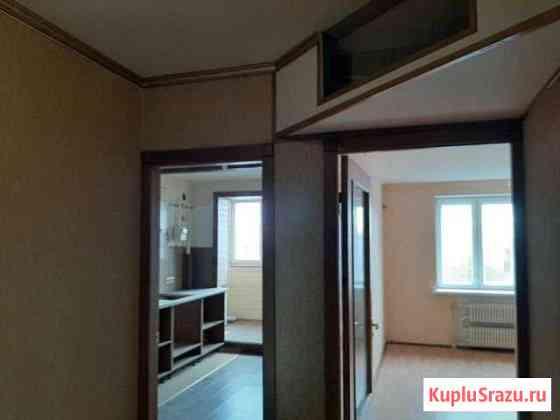 1-комнатная квартира, 42 м², 5/5 эт. Белгород