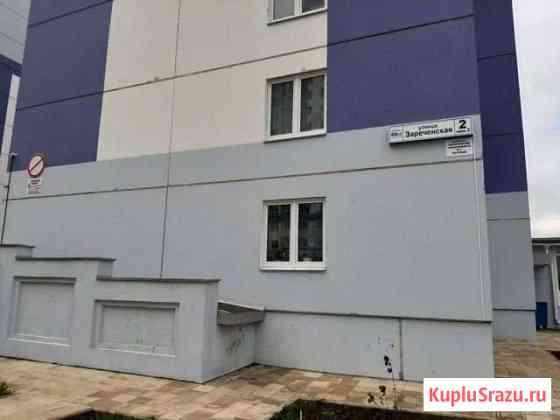 1-комнатная квартира, 40 м², 15/16 эт. Орёл