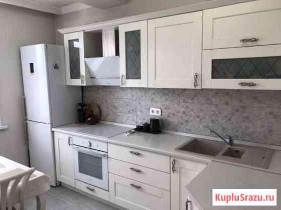 3-комнатная квартира, 76 м², 7/9 эт. Улан-Удэ