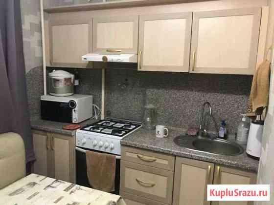 1-комнатная квартира, 39 м², 2/9 эт. Йошкар-Ола