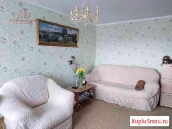 2-комнатная квартира, 47.2 м², 3/5 эт. Чита