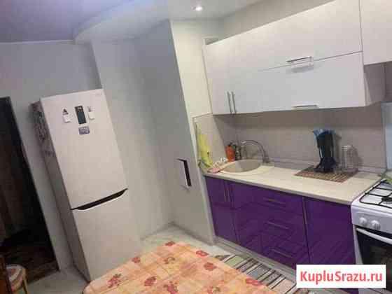 3-комнатная квартира, 64 м², 1/9 эт. Муром