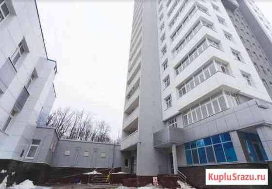 3-комнатная квартира, 110 м², 9/18 эт. Уфа