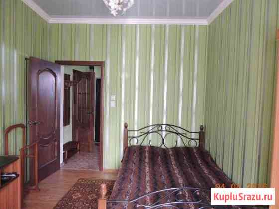 1-комнатная квартира, 30 м², 1/1 эт. Кисловодск