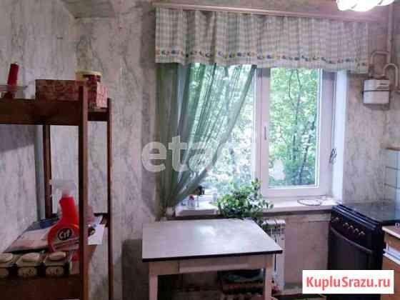 4-комнатная квартира, 59 м², 1/5 эт. Петрозаводск