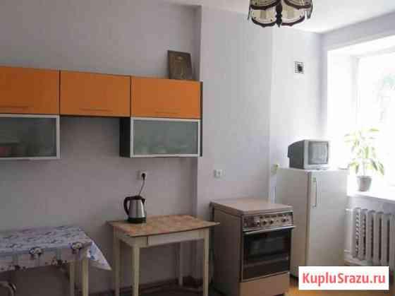 3-комнатная квартира, 94 м², 4/4 эт. Киров