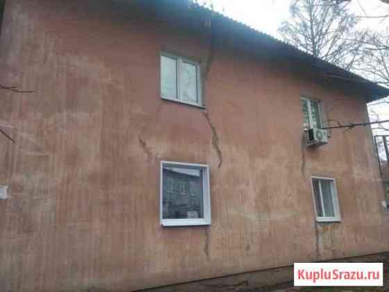 2-комнатная квартира, 44.5 м², 1/2 эт. Иваново