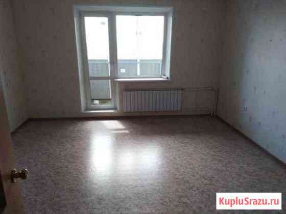 1-комнатная квартира, 43 м², 10/10 эт. Челябинск