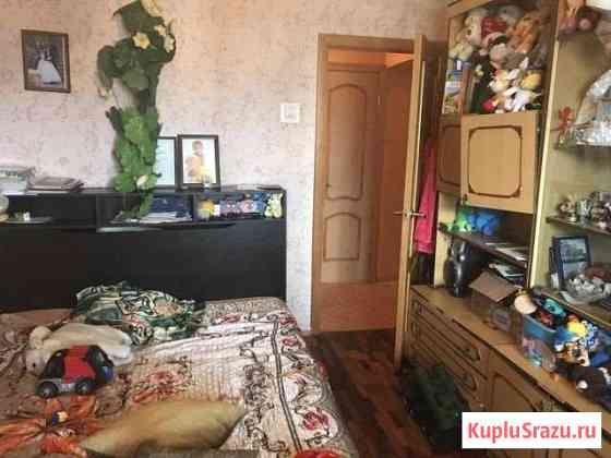 3-комнатная квартира, 70 м², 11/14 эт. Белгород