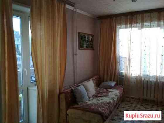 2-комнатная квартира, 54 м², 6/9 эт. Хабаровск