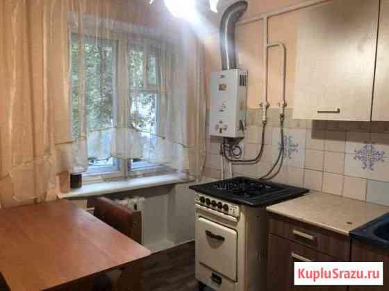 2-комнатная квартира, 46 м², 2/4 эт. Минеральные Воды
