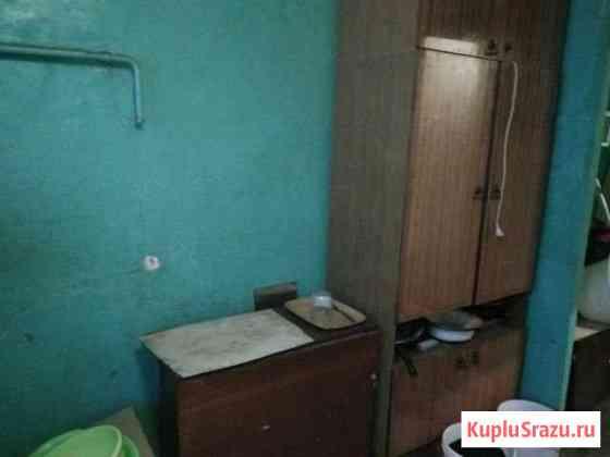 Комната 12.1 м² в 1-ком. кв., 3/3 эт. Вологда