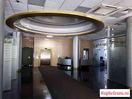 Офис в центре в рассрочку, 18 кв.м Петрозаводск