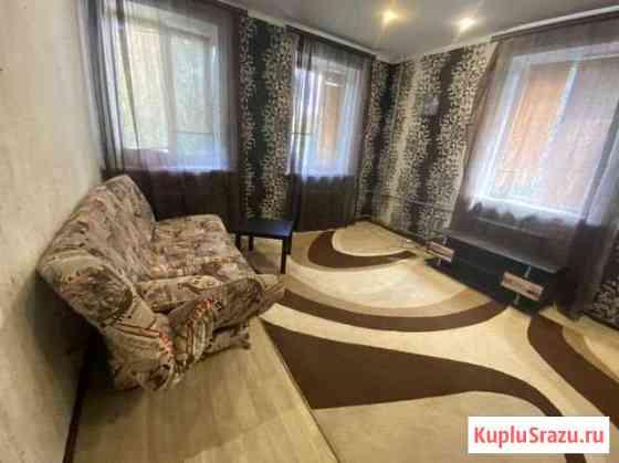 1-комнатная квартира, 29 м², 2/2 эт. Тамбов