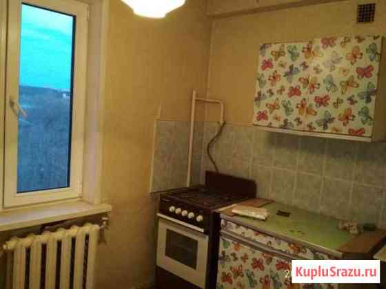 2-комнатная квартира, 36 м², 5/5 эт. Волжск