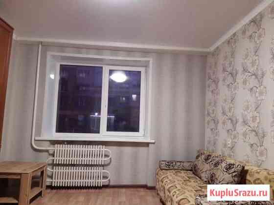 Комната 13 м² в 1-ком. кв., 1/5 эт. Белгород
