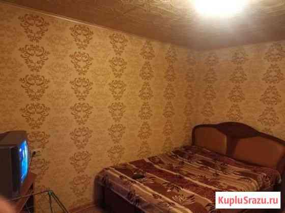 1-комнатная квартира, 23 м², 5/5 эт. Магадан