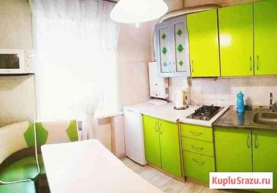 2-комнатная квартира, 70 м², 2/5 эт. Астрахань