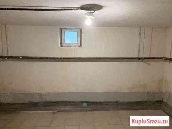 Продаётся нежилое помещение Красногорск