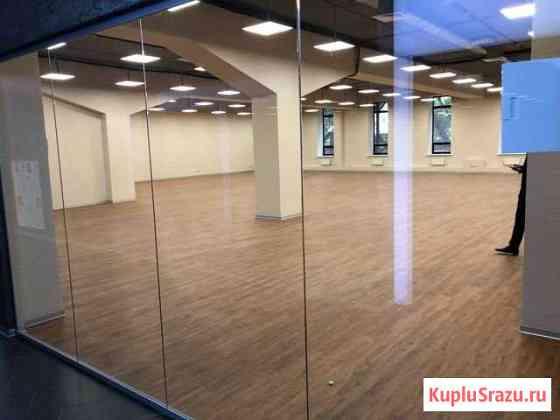 Офисное помещение, 230.5 кв.м. Москва