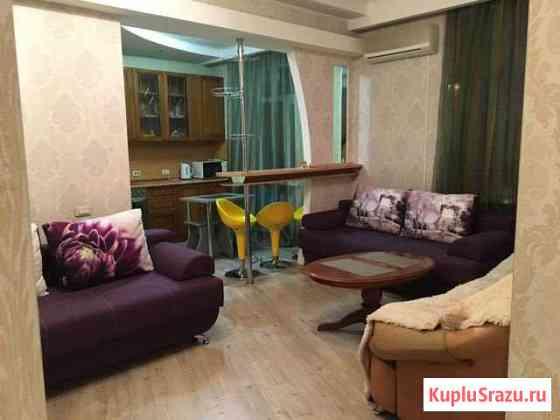 2-комнатная квартира, 75 м², 2/5 эт. Барнаул