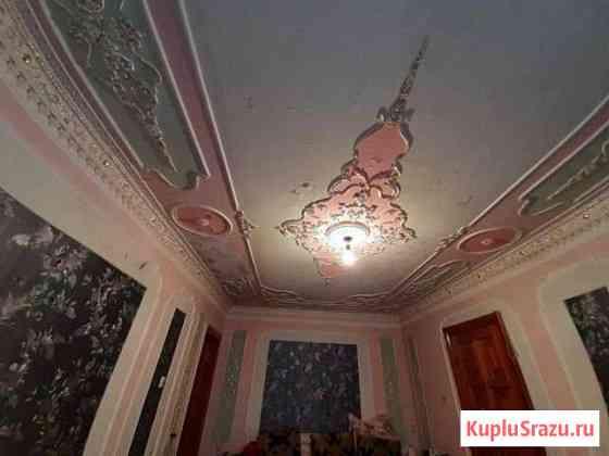4-комнатная квартира, 60 м², 5/5 эт. Нальчик