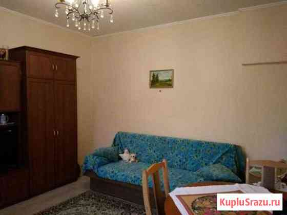2-комнатная квартира, 43.5 м², 1/1 эт. Владимир