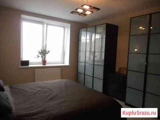 2-комнатная квартира, 75 м², 16/25 эт. Кудрово