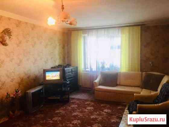 1-комнатная квартира, 54 м², 7/8 эт. Белгород