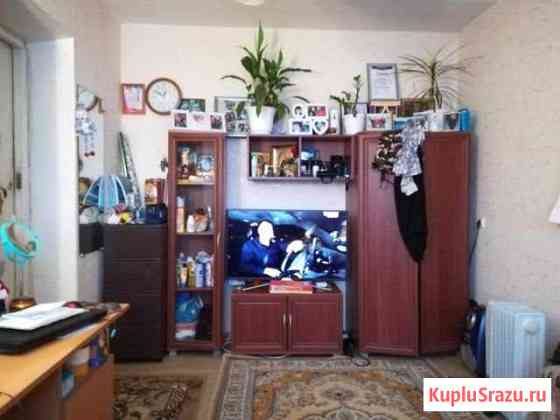 Комната 13 м² в 4-ком. кв., 5/9 эт. Нижний Новгород